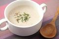 れんこんスープなら、腸も肌もキレイになれる【室谷真由美】