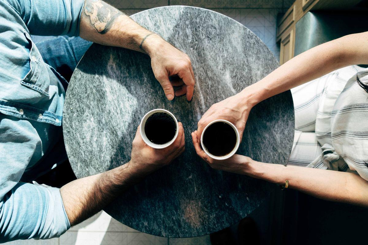 7年目のすれ違い? 夫婦の危機を防ぐ超シンプルな「伝え方」