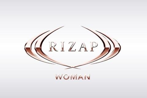 魅せる美ボディへ。女性専用RIZAP「RIZAP WOMAN」がオープン