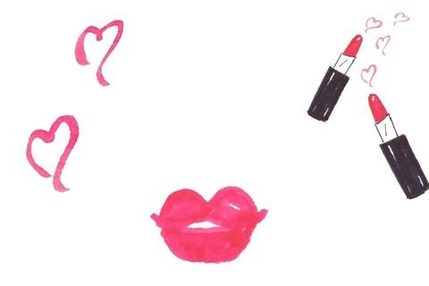 【運の良い人の思考法#9】恋愛運が良い女性になるための方法