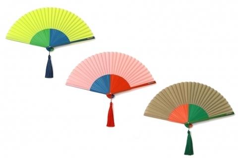 MoMA Design Storeから涼しさを運ぶ初夏の新作アイテム