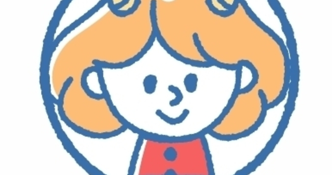 【2018年下半期 恋愛・仕事・マネー運】山羊座の運気を上げてくれるファッション