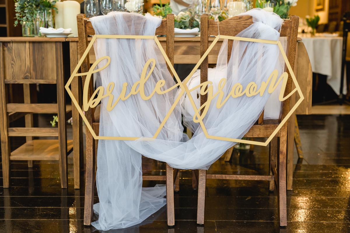 忙しい夫婦が式準備中に喧嘩ゼロで「最高な結婚式」を迎える方法