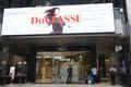 ブランド史上最大面積「DoCLASSE新宿アルタ店/fitfit新宿アルタ店」がオープン