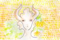【星座占い】おうし(牡牛)座の性格や特徴「ダイナミックな聖職者」