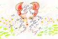 かに(蟹)座の性格や特徴「心優しき青二才」【星座占い】