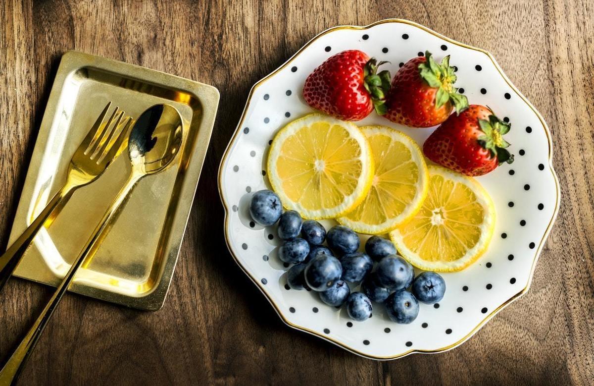 医師が教える、脳の老化を防ぐ食習慣