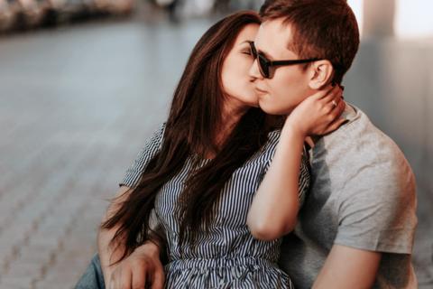 【恋愛心理テスト】あなたの運命の人がわかる!