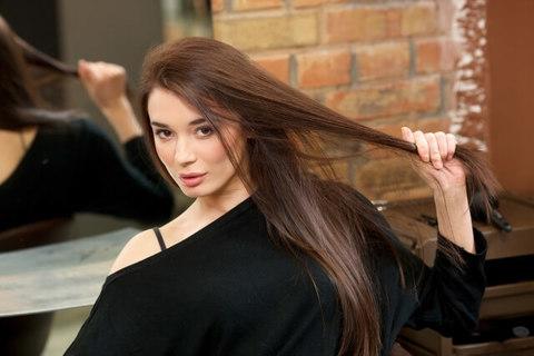 30代からの髪を若見え・ボリュームアップさせるには? 誰でもできる簡単なコツ