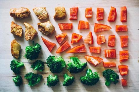 医師が教える、物忘れを改善する栄養素