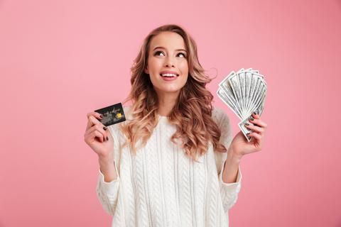 お金の不安を払拭する3つの心がけ