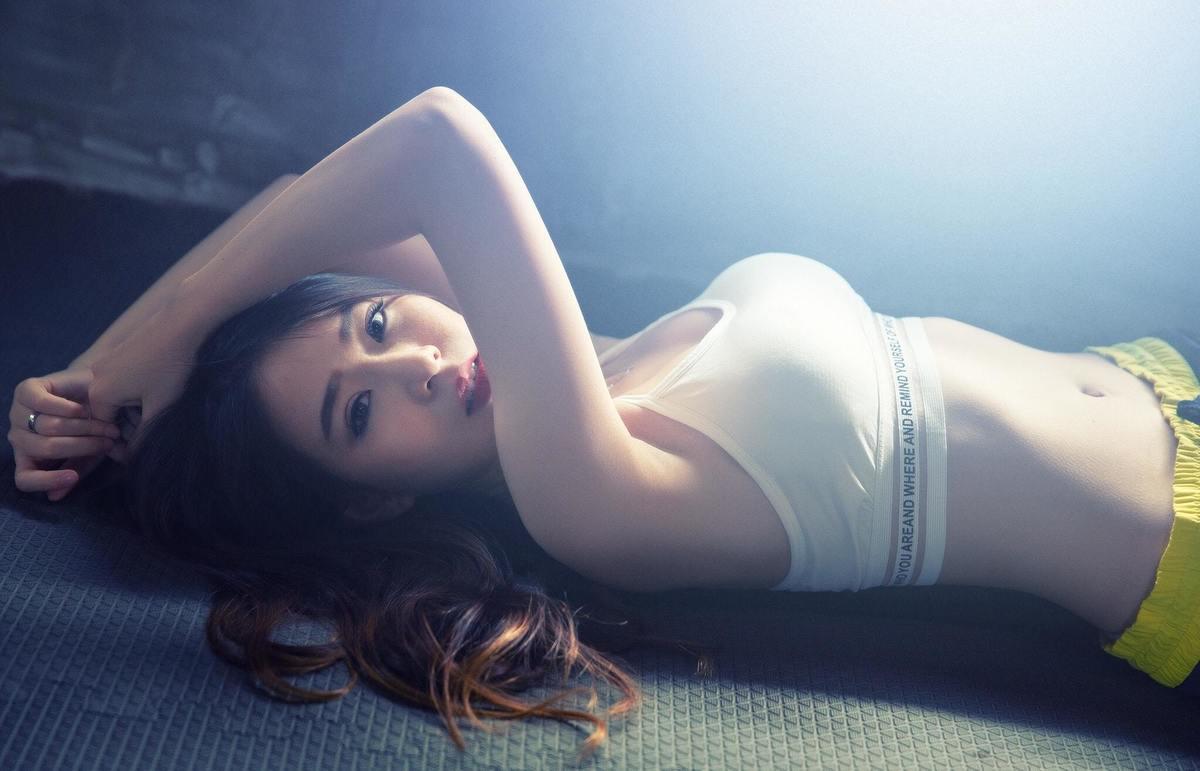 セクシー女優をイメージキャラクターに起用する中国企業に思うこと