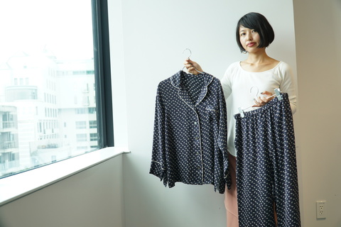 ファッションの力で女性の悩みをポジティブに。「EMILY WEEK」が目指すのは選択肢の広がった世界