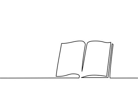 9月特集「今夜は、漫画を抱きしめて」