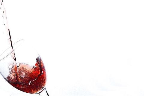 【イベント】「彩り野菜×イタリアワインのマリアージュ」で始まる秋に乾杯!