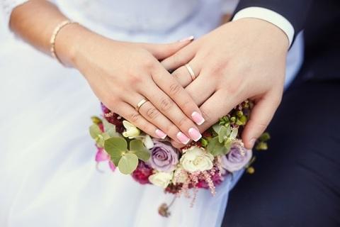【恋愛心理テスト】「結婚願望度」診断