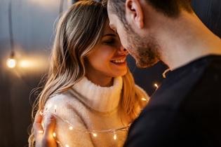 【恋愛心理テスト】あなたは恋に落ちやすい?