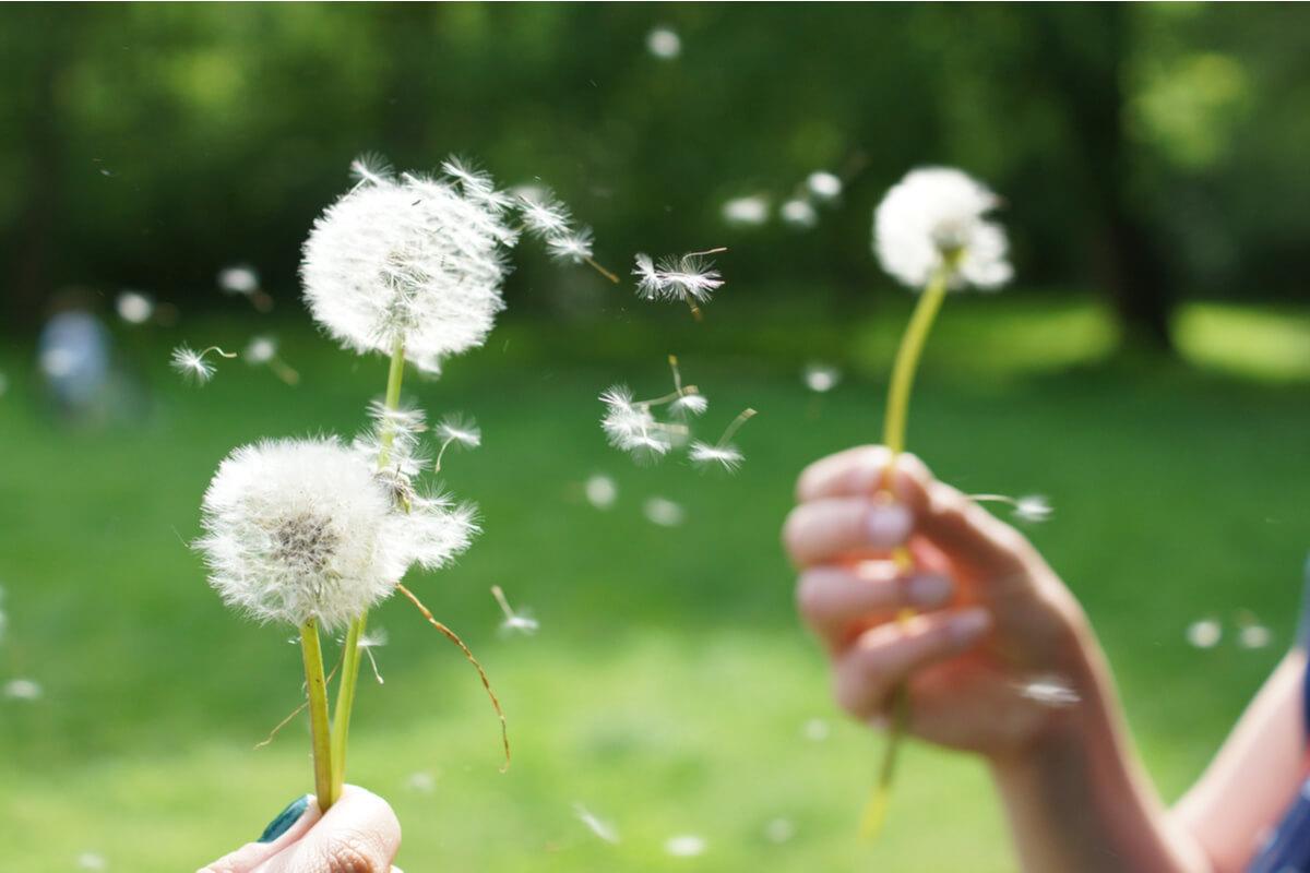 誰かを幸せにしたいなら自己犠牲はNG! 自己分析で自分の心から幸せに