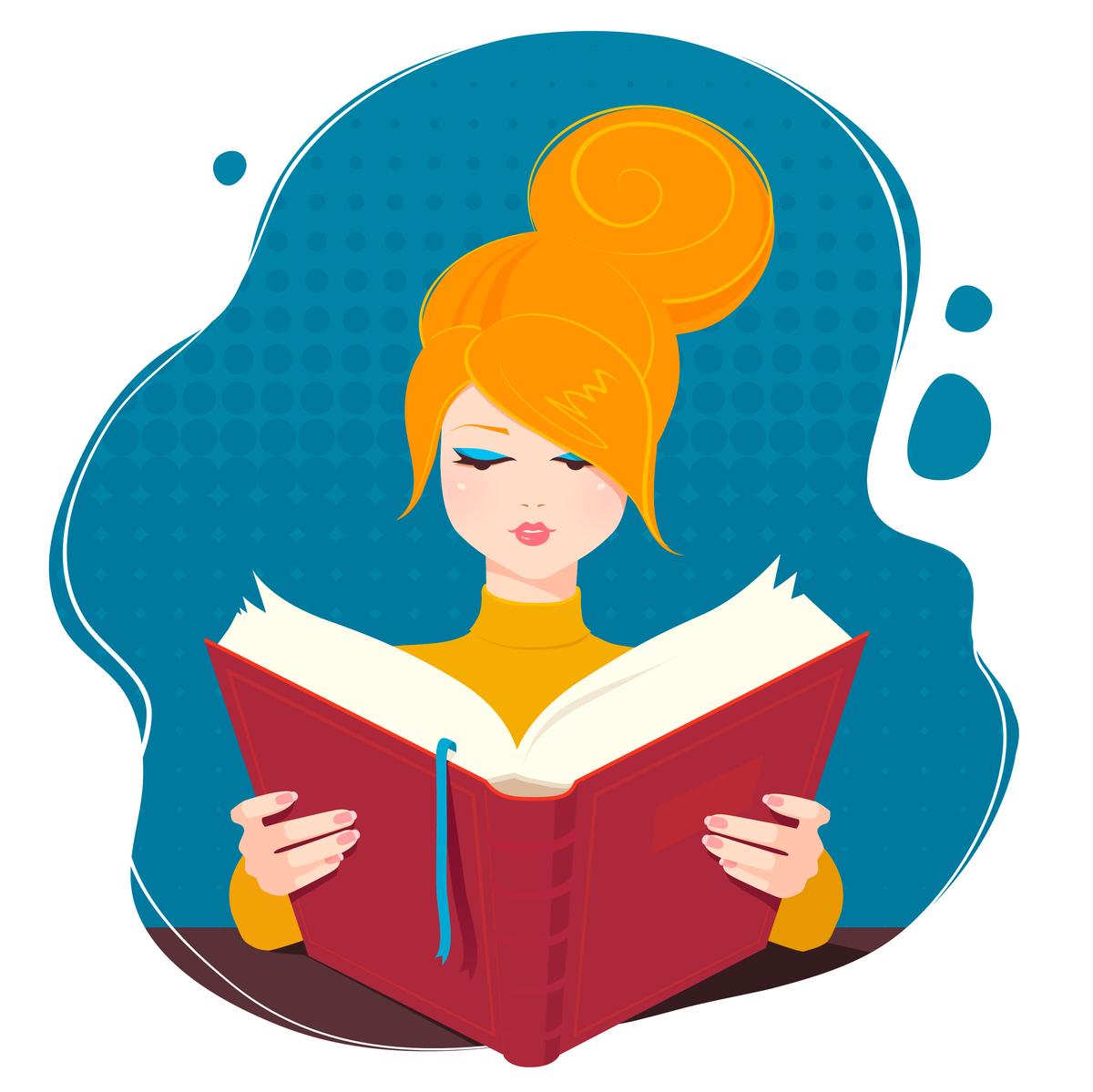 東大OGが『彼女は頭が悪いから』を読んで思うこと。私たちも「クソ東大生」と同じ穴の狢かもしれない