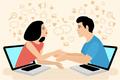 遠距離恋愛から結婚を叶えるために実践したい6つのルール