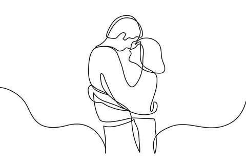 【恋愛心理テスト】あなたの束縛度診断