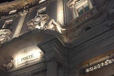 ミラノにイタリア初のスターバックスが遂にオープン!〜ミラノ通信#33