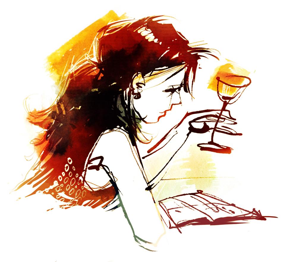 極上の性描写が楽しめる小説3作品