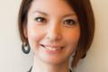 2015年ブレイク必至⁉フィリピン英語留学