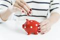 「自分の夢や生活にどれだけお金がかかるのか」知っておくことの重要性