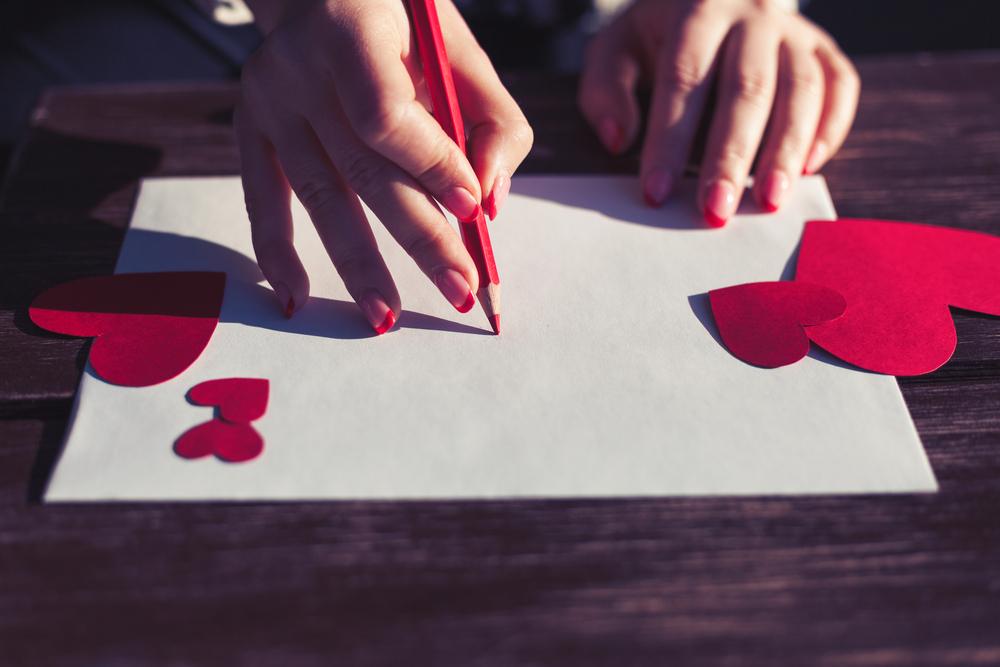 マッチングアプリは母数が命。デートに繋がるメッセージ術とは
