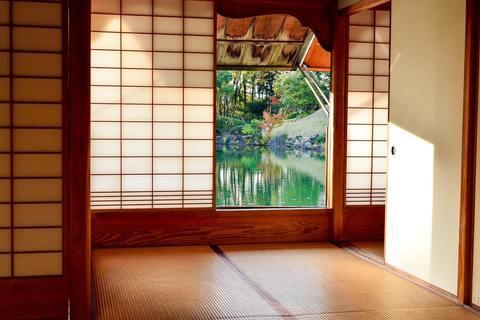 和文化をもっと身近に。「DRESS和文化部」始まります