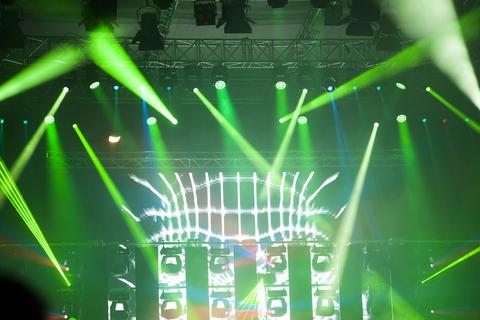 東方神起 #ユンホ がトレンド入り。全国ツアー最終公演にファンから感動の声