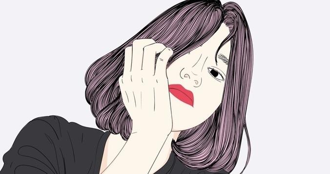 自己嫌悪は毎日だし生きるのは大変。それでも「好きな自分」があるから生きるのは楽しい
