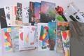 関ジャニ∞の作品を全部買って応援してきた13年は私の宝物