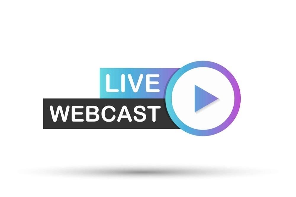 ジャニーズJr.動画配信サイト「ISLAND TV」が開設。ライブ生配信も!