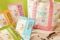 カルディの大人気「春のコーヒーバッグ」4月1日より発売