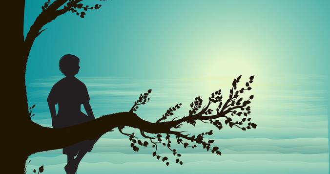 【心理テスト】前世チェックであなたの本当の性格がわかる?