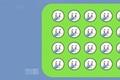 LINEの終わらせ方8選。会話を上手く終える方法