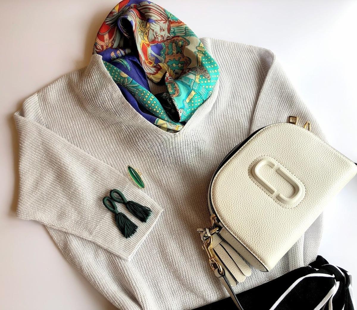 GWの旅行で何着る? 少ない服でおしゃれに見せる3泊4日コーデの考え方