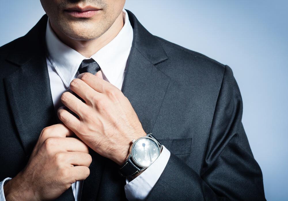 東京独身男子が「独身卒業」を決める5つのきっかけ