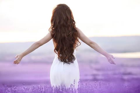 女性の悩みにアプローチ。世界で愛される美容サプリ「カミエル®」が新発売に