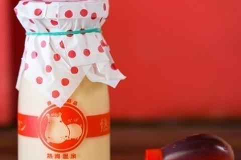 レトロ可愛いと話題の「熱海プリン」が西武池袋本店に初出店