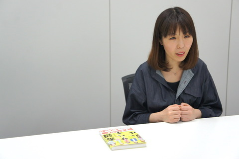 不器用でも、生きづらいままでもいい。『毒親サバイバル』菊池真理子さんインタビュー