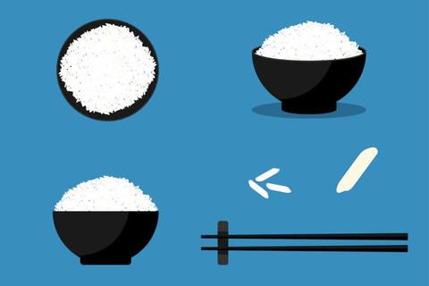 深夜に食べても太らない、糖質は太りにくい。食事&トレーニングの疑問解決本