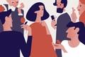 5歳違うだけで申し込みが激減。30代婚活の現実