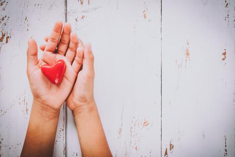【心理テスト】あなたが恋に落ちやすいサイコパスの特徴とは?