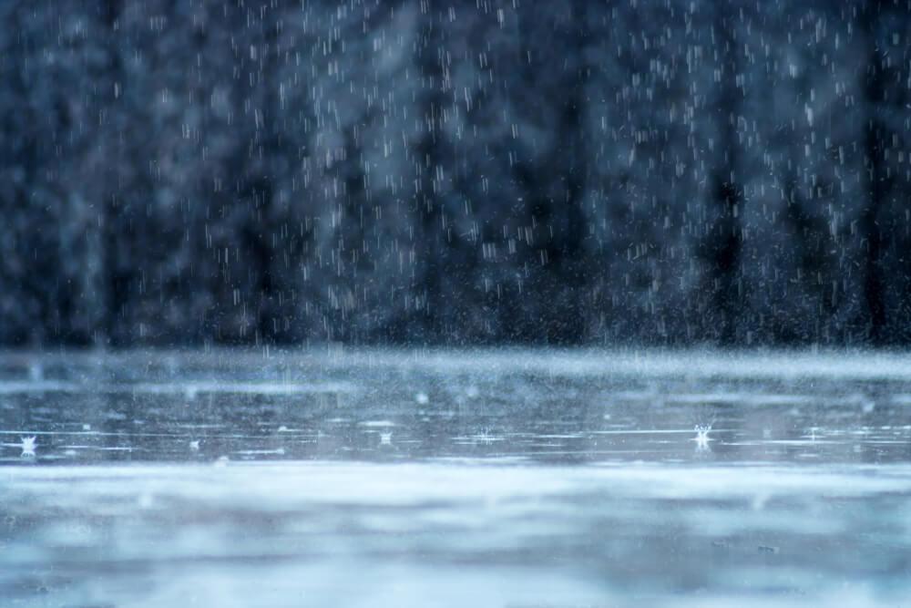亀梨和也、ソロでMステ初出演。滝沢秀明演出で美 少年らと「Rain」披露!
