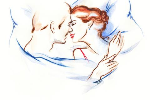 """セフレと恋人になる人の分かれ道って? """"付き合う前のセックス問題""""を考える"""