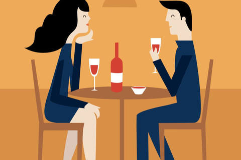 2カ月(短期)で婚活が終わる女性に共通する3つのこと