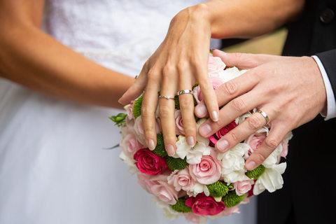 「婚活をやってよかった」と思うことあるある8選